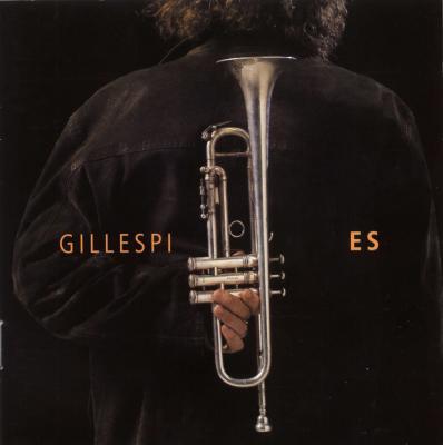 GILLESPI
